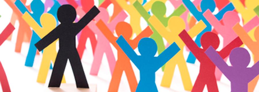 Betrokkenheid; de sleutel naar een succesvol sociaal intranet