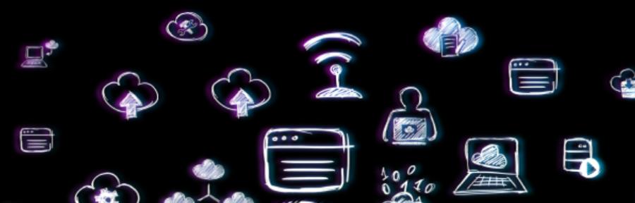 De 10 veelvoorkomende aanleidingen voor een social intranet- O&I Services