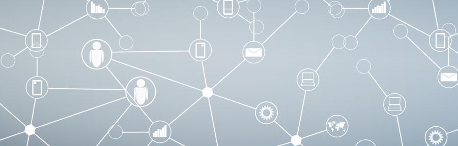 Hoe ziet uw bedrijfssituatie eruit met een succesvol social intranet?- O&I Services