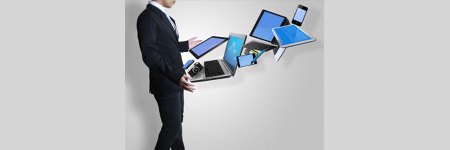 BYOS | Integreren van gebruiksvriendelijke toepassingen