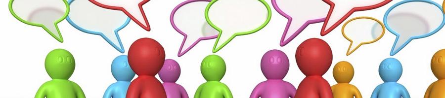 Het succesvol lanceren van een sociaal intranet