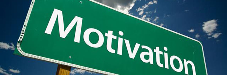 Motiveren van werknemers, het sociale intranet helpt!