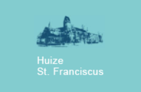 Huize St. Franciscus