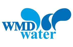 Waterleidingmaatschappij Drenthe