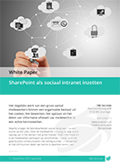SharePoint-als-sociaal-intranet-inzetten-1