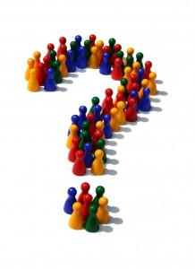 In 10 stappen naar een sociaal intranet