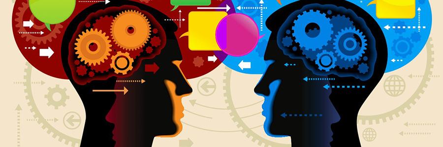 Het succesvol lanceren van een sociaal intranet DEEL II