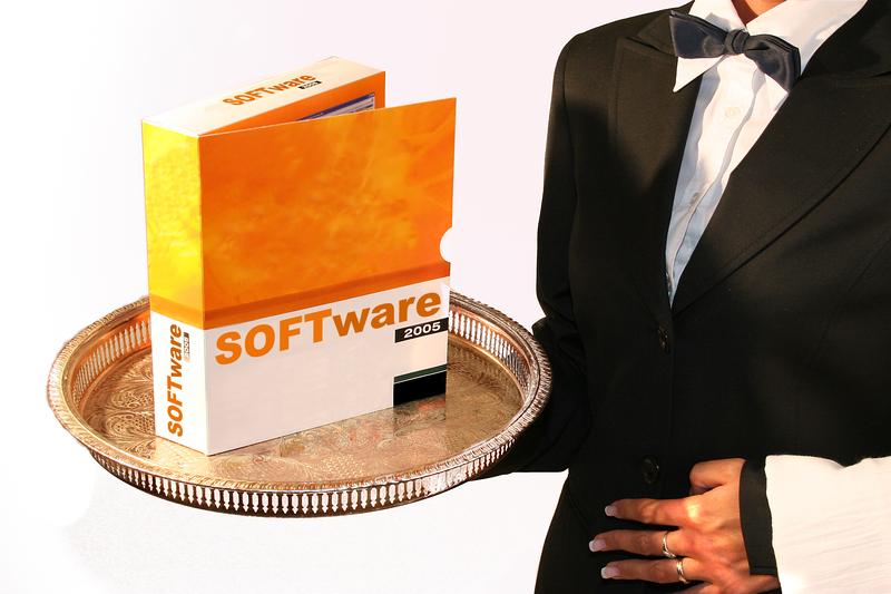 Was-ist-Standard-Software-von-jedem-PC