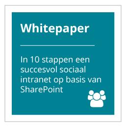 Whitepaper-in-10-stappen-naar-een-sociaal-intranet