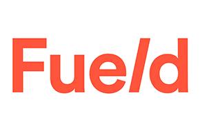 Fueld
